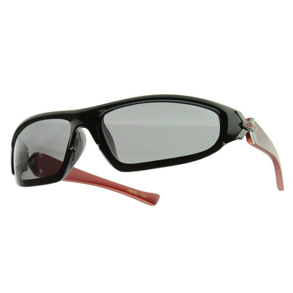 x loop eyewear slim sports wrap sunglasses ebay
