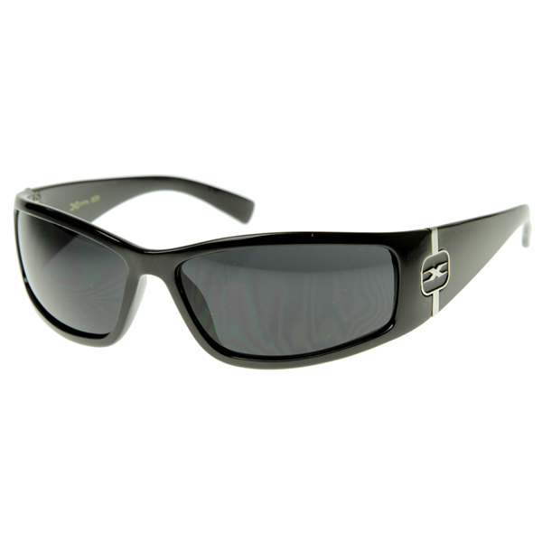 x loop eyewear modern active sports wraps xloops