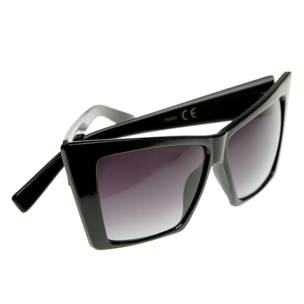 cat eye sunglasses rvoe  cat eye sunglasses