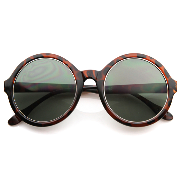 Funky Sunglasses 33ly