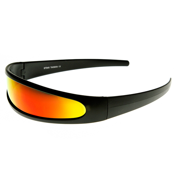 reflective sunglasses cfrf  reflective sunglasses